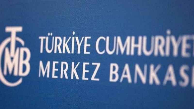 Merkez Bankası'ndan ihale açıklaması!
