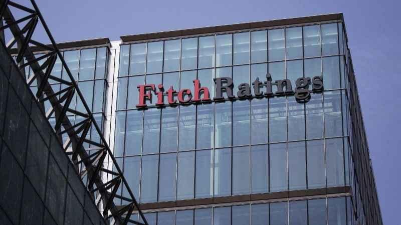 Fitch'ten dolar uyarısı! Türkiye büyük risk ile karşı karşıya