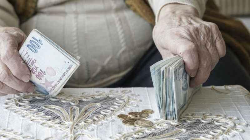 Emekli Kurban Bayramında ne kadar ikramiye alacak? Tarihi belli oldu