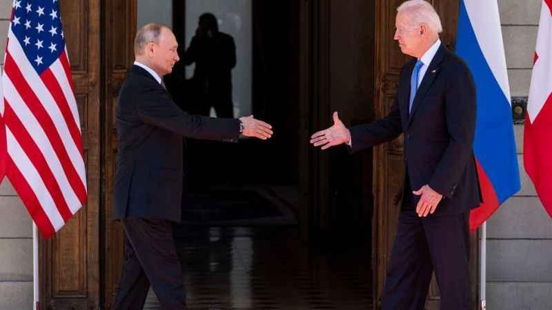 ABD ve Rusya Esad konusunda yakınlaşıyor mu? Dikkat çeken detay