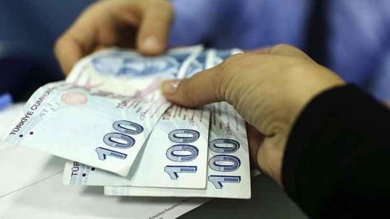 Noyan Doğan: Kısa çalışma ödeneği emekliliği uzatır!