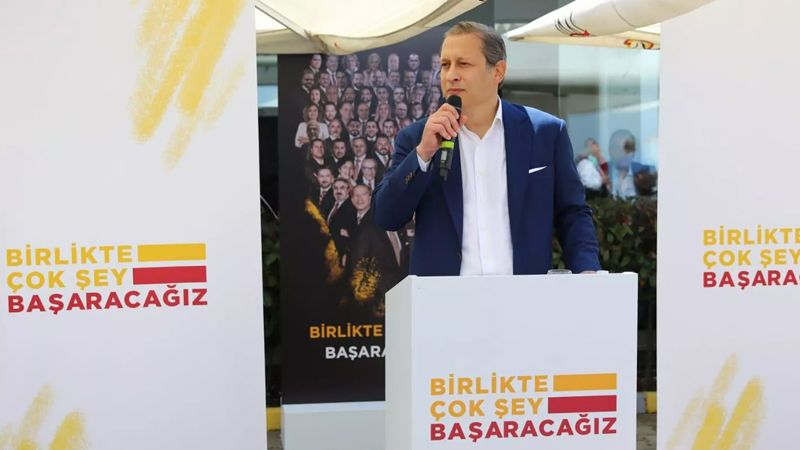Galatasaray'dan flaş sosyal medya kararı