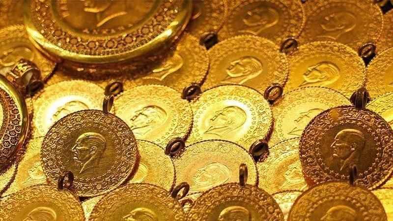 Dünyaca ünlü bankadan kritik altın raporu: Altın yakında dibi görecek