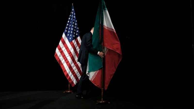 İran duyurdu! ABD yaptırımları sona erdirdi