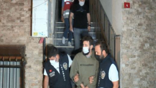 İstanbul merkezli 3 ilde DEAŞ'a operasyon