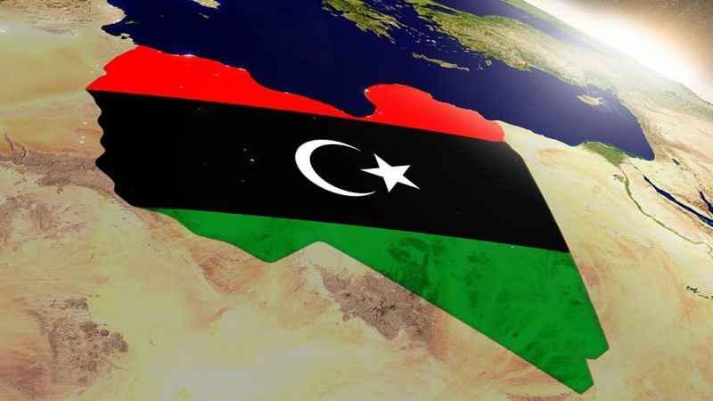 Libya zirvesi sonrasında çarpıcı iddia! Rusya ve Türkiye anlaştı