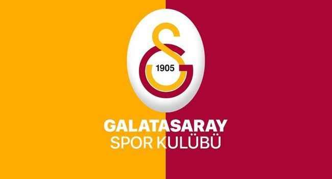 Galatasaray ilk hazırlık maçını kiminle oynayacak? Belli oldu