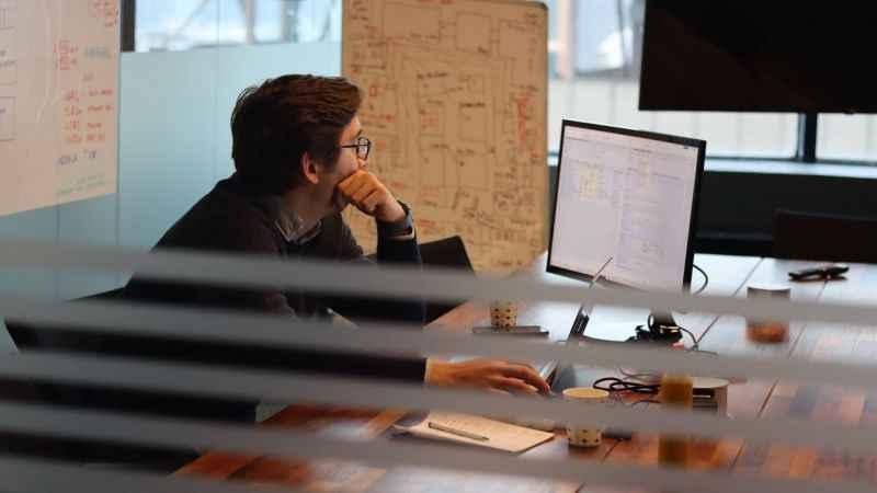 Tüm şirketleri ilgilendiriyor Bilgi İletişim Güvenliği Genelgesi nedir
