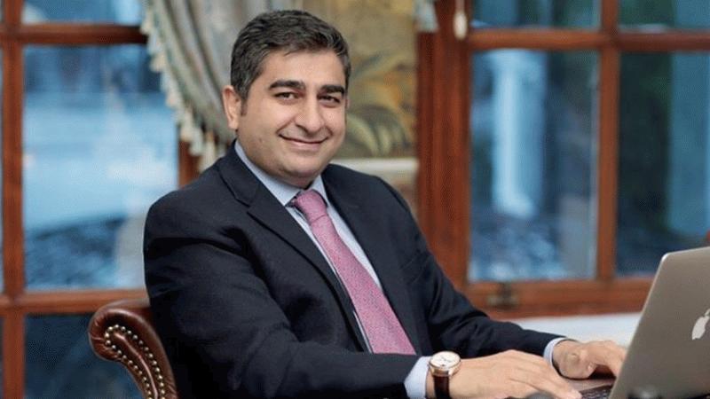 """SBK Türkiye'ye iade edilecek mi? Avusturya Başbakanı: """"Göz yumamayız"""""""