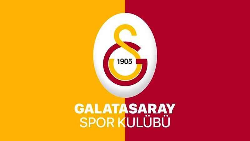 Galatasaray'da Basketbol A.Ş. kuruluyor