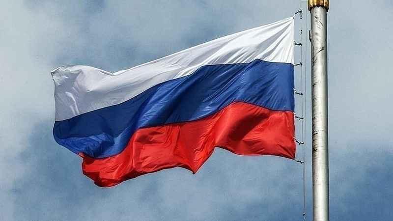 Rusya'dan AB'ye yanıt! Tehditlere orantılı cevap vereceğiz