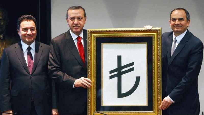 """AKP'li vekilden Erdoğan'a ekonomi sitemi! """"Halka cevap veremiyoruz"""""""