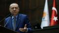Barış Yarkadaş'tan 'Erdoğan' iddiası: AKP'li milletvekilleri rahatsız!