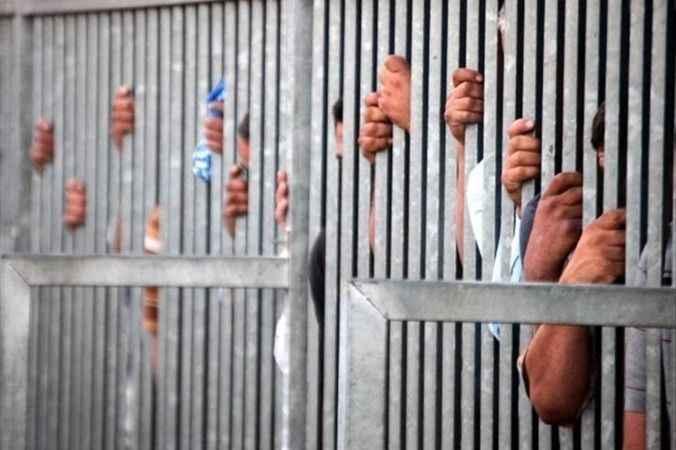 """Mısır'daki idamlar için """"acil"""" çağrı"""