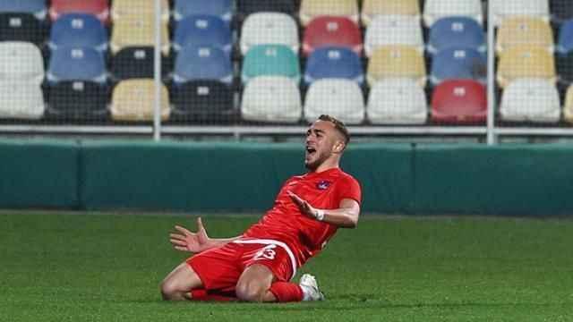 Trabzonspor kovaladı, Galatasaray kapıyor!