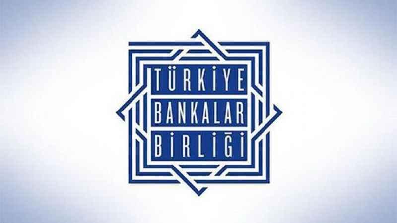 Bankalar Birliği açıkladı! 202 firmanın borcu yapılandırıldı