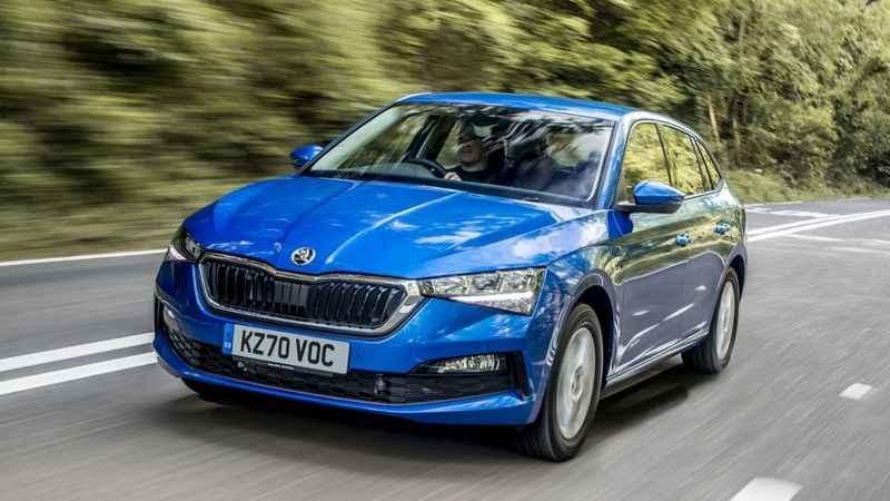 Tasarımı, genişliği ve fiyatıyla VW Golf'e yeni rakip!