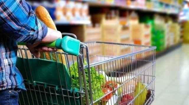 İçecekler öncelikli olmak üzere ambalajlı ürünler depozitolu oluyor!