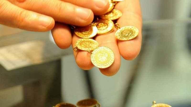 Altın fiyatları: Yükseliş ne zaman başlayacak? İşte çeyrek altın fiyatı