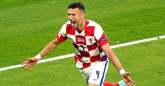 İspanya maçı öncesi Hırvatistan'a kötü haber