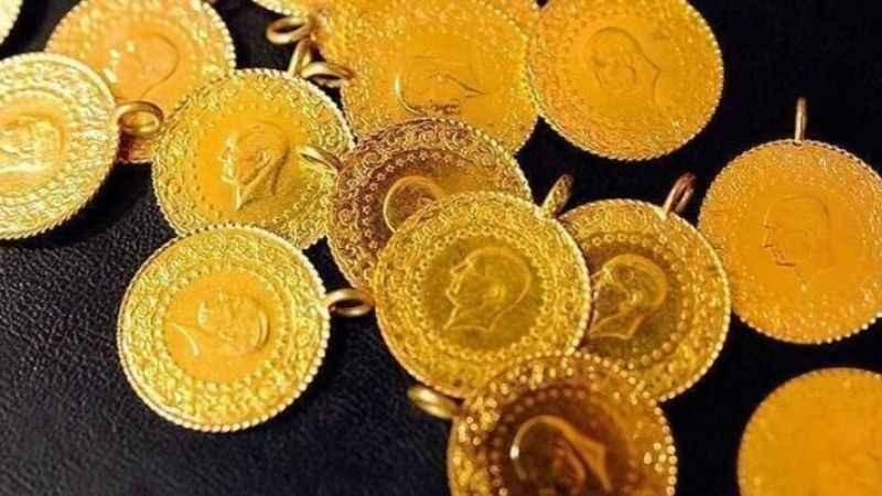 Ünlü yatırımcıdan kritik altın açıklaması: Altında tam alım zamanı