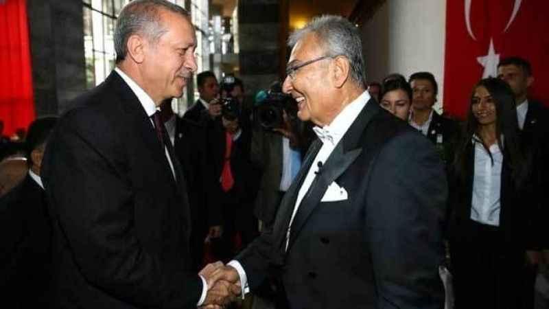 Sedat Peker sonrası gündemde: 'Erdoğan ile Baykal arasındaki gizli anlaşma'