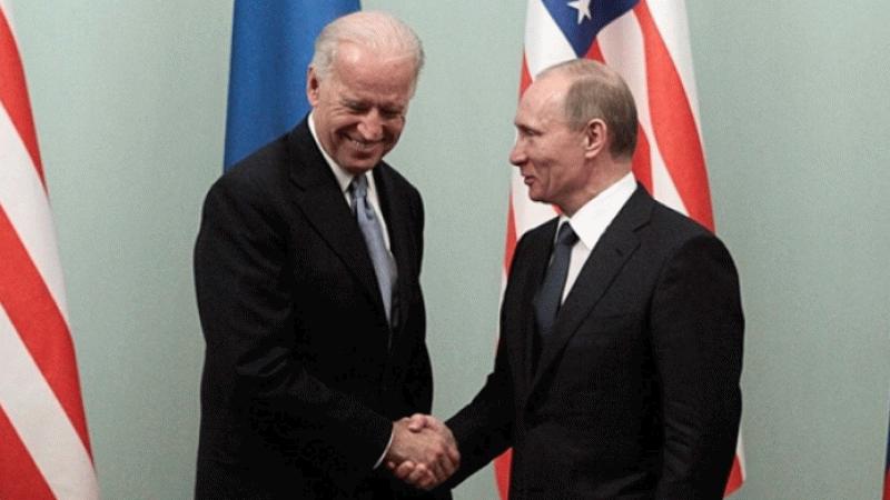 """Son dakika haberi: ABD'den """"Rusya ile çalışabiliriz"""" mesajı"""