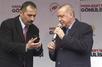 Erdoğan 'Muhsin Sen beni çıldırtacaksın' dedi! kim bu Muhsin?