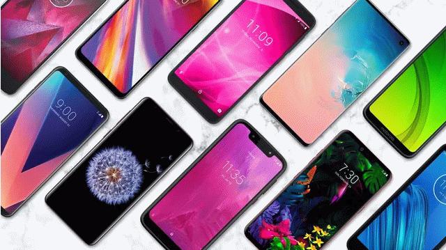2000-3000 TL arası en iyi telefonlar - (Haziran-Temmuz 2021)