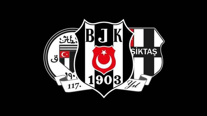 Beşiktaş'tan flaş CAS açıklaması