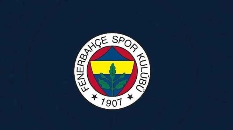 Resmen duyurdu: Fenerbahçe teknik ekibinde ayrılık