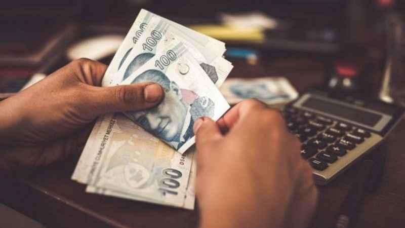 Emekli maaşı ve memur maaşı zammı belli oldu mu?