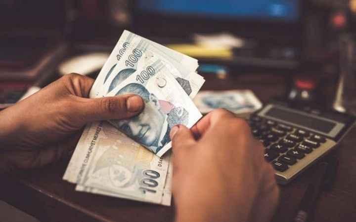 Borç yapılandırmada flaş düzenleme! Ek maliyet olmadan borç kapanacak
