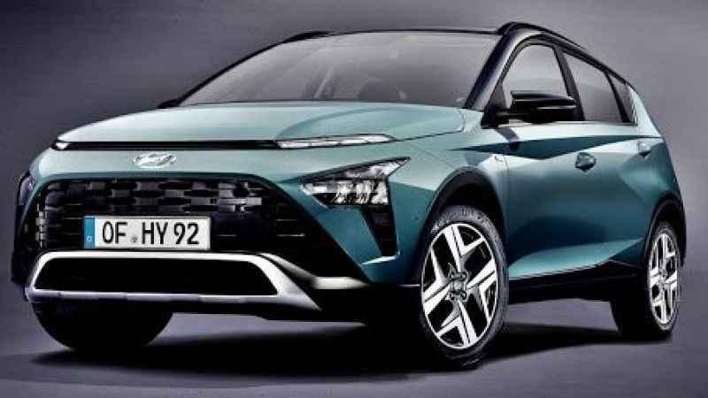 Hyundai'den müthiş indirim! Hyundai SUV fiyatları belli oldu