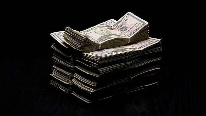 Merkez Bankası net rezervlerini açıkladı! İşte bilanço