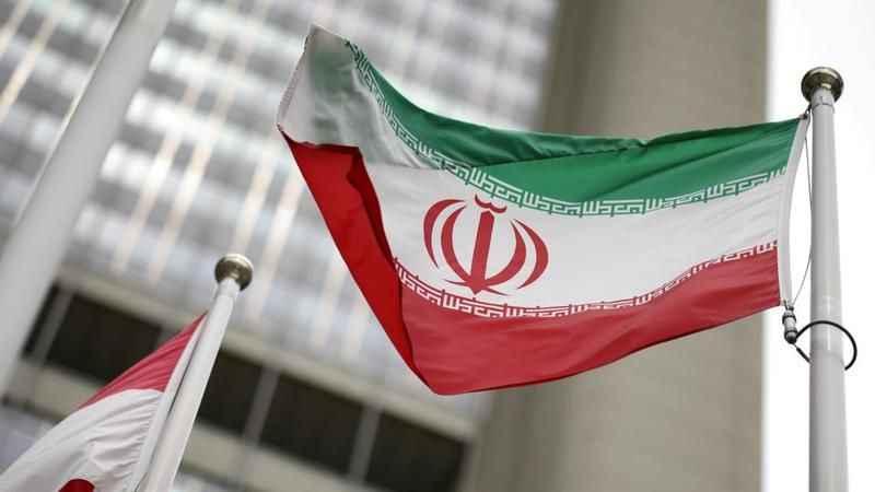 İran'ın eski İstihbarat Bakanından 'MOSSAD' uyarısı
