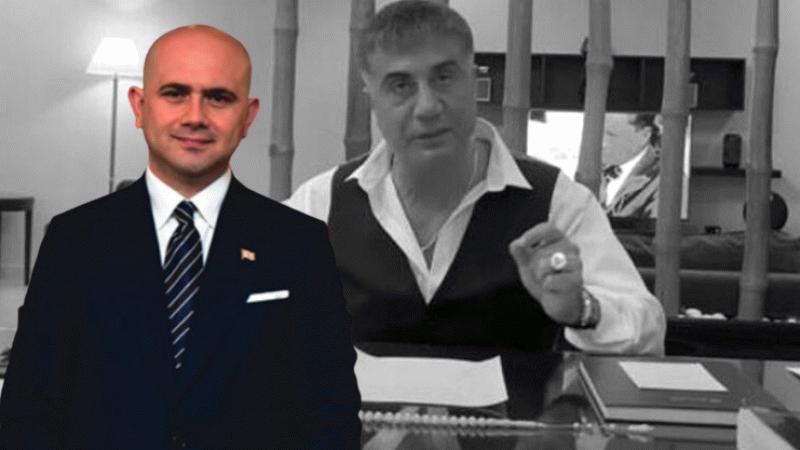İstanbul Valiliği, Sedat Peker'in Cihan Ekşioğlu iddiasını doğruladı