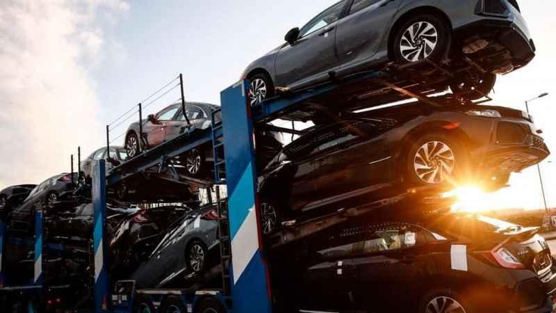 Otomobil fiyatları uçtu! 150 bin liranın altında sadece üç araç var