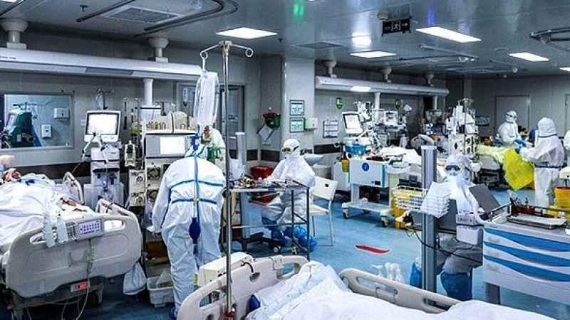 İstanbul'da yeni bir salgın alarmı: Hastaneler doldu taştı