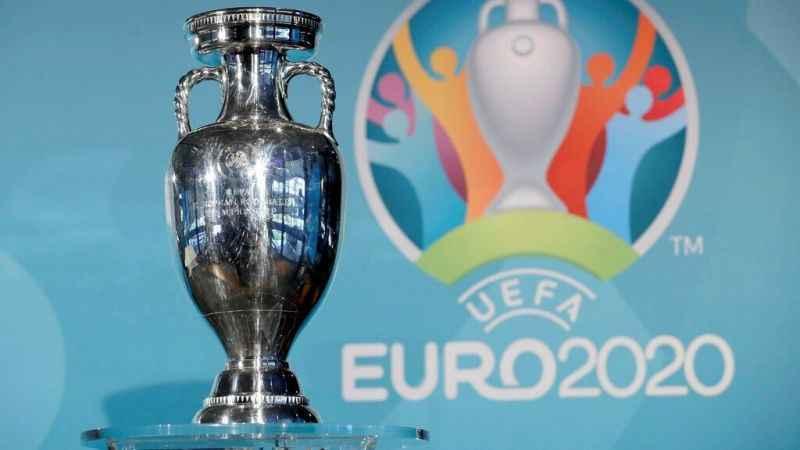 EURO 2020'de çeyrek final maçları ne zaman?