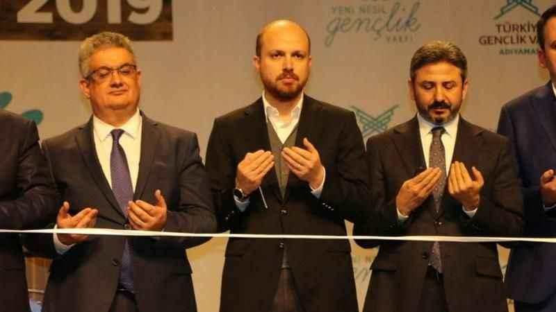 Erdoğan iki vakfa daha vergi muafiyeti hakkı tanıdı!