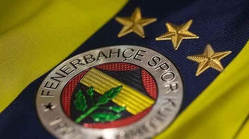 Fenerbahçe, İngiliz stoper Caulker ile anlaştı
