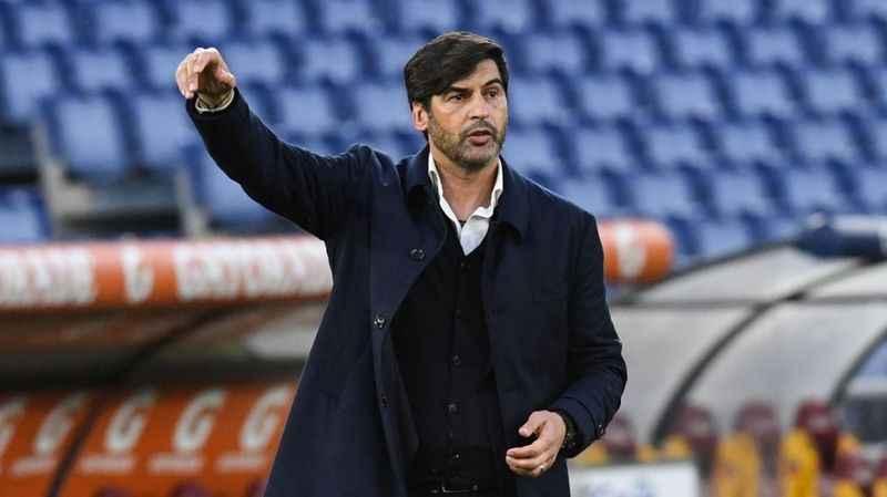 Fenerbahçe Paulo Fonseca anlaştı!