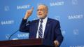 Karamollaoğlu'ndan Varlık Barışı tepkisi: Kara para aklama düzenlemesi