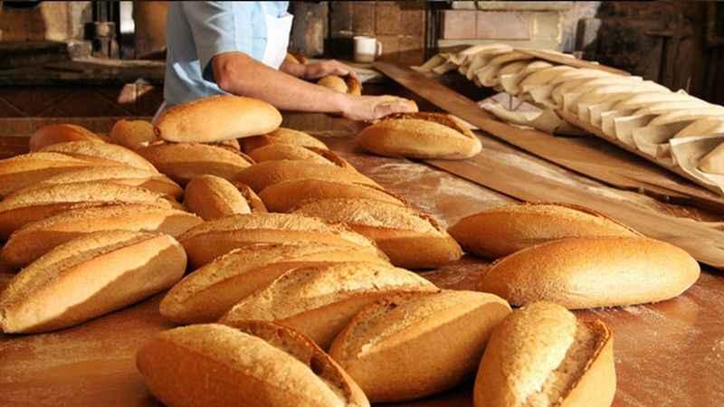 Ekmeğe yüzde 20 zam! İşte İzmir'de yeni ekmek fiyatları...