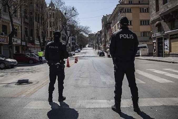 Kurban'da sokağa çıkma yasağı var mı? Bayramda kısıtlama olacak mı?