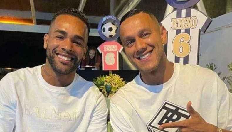 Josef de Souza'dan Beşiktaşlıları heyecanlandıran yorum