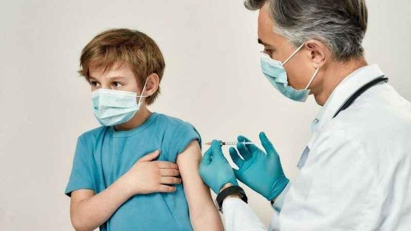18 yaş altına koronavirüs aşısı yapılacak mı? Uzman isim yanıtladı