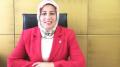 AKP'yi eleştiren BBP'li Başkana ters kelepçe! Cumhur İttifakı'nda kriz