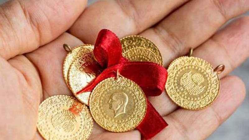 Altın alacaklar dikkat! Altın fiyatları yeni zirvelere çıkacak